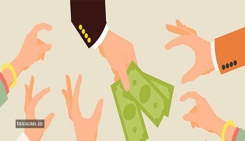 VAT Subsidy - Taxscan