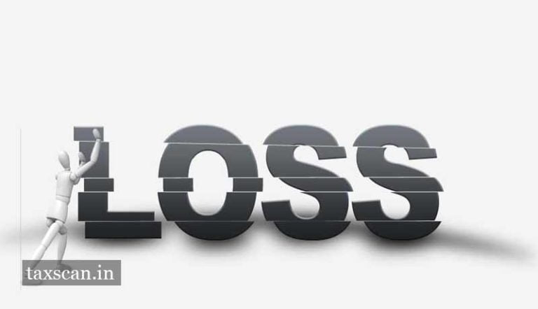 Example of Losses You can Deduct from Your Income Tax