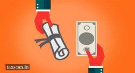 GST - AAR - Going Concern - Taxscan