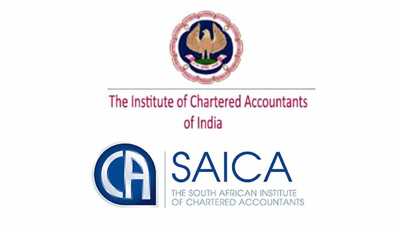 Cabinet Approves Mutual Recognition Agreement Between The Icai And