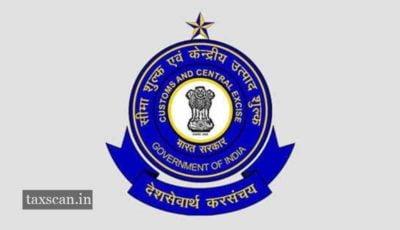 Noida Customs - Authorised Economic Operator - Taxscan