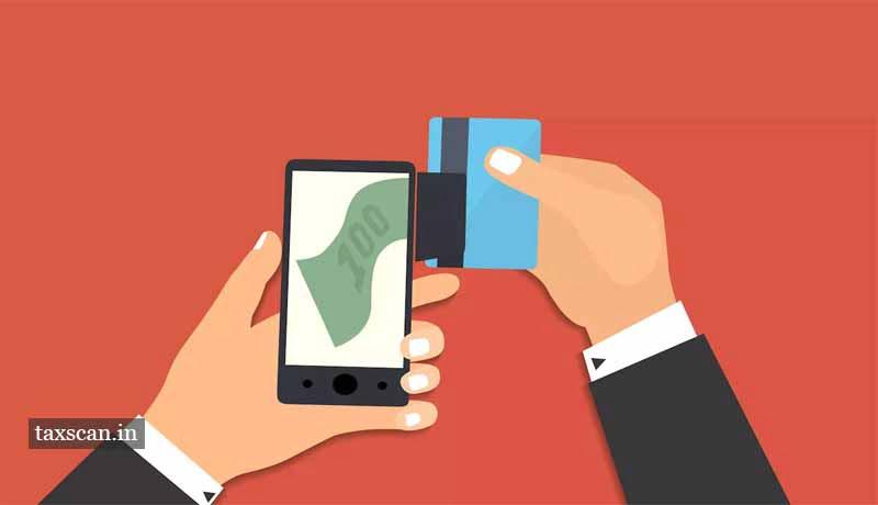 Reimbursements - Maintenance Charges - Taxscan