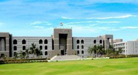 Safe Harbour Application - Gujarat High Court - Taxscan