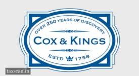 ALP - Cox & Kings