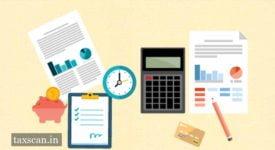 ITAT Book Profit - Taxscan