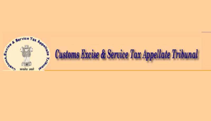 Refund Brand - CESTAT - Taxscan