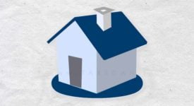 Property Acquired - Punjab & Haryana HC - Taxscan