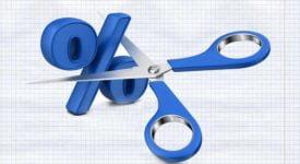 Interest - External Commercial Borrowing