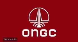 ONGC - Taxscan