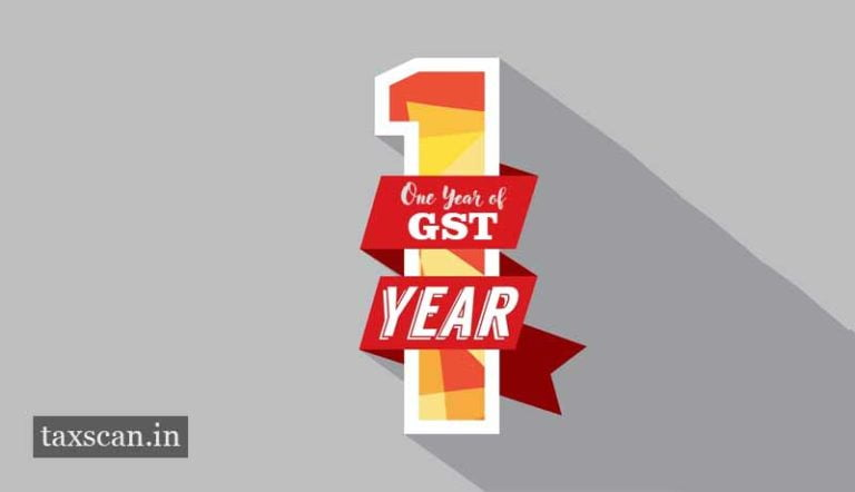 One Year of GST: 10 Important Judicial Decisions You Need to Know