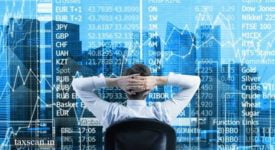 SEBI - Stock Brokers - Taxscan