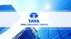 TCS - Taxscan