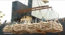 Cargo Sling - CESTAT - Taxscan