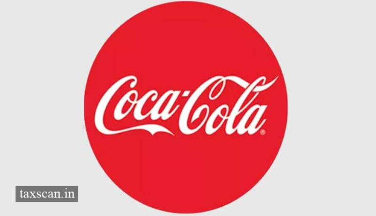 Non-Competent Fee paid by Coca Cola to Bottlers amount to Capital Expenditure, No Depreciation allowable: ITAT [Read Order]