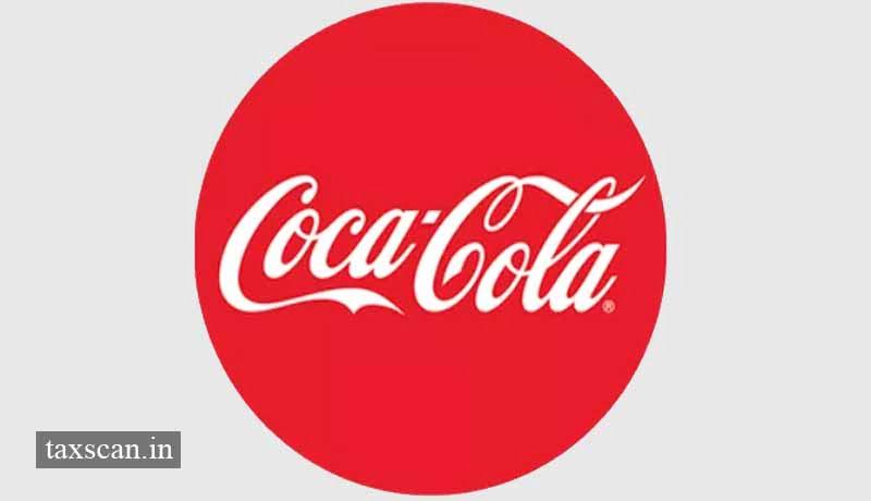 Coca Cola - ITAT - Taxscan