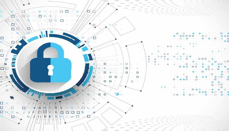 Data Protection Regulation - Taxscan