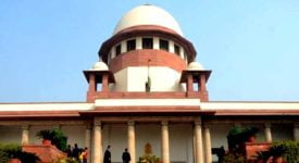 Deduction - Supreme Court of India - Taxscan