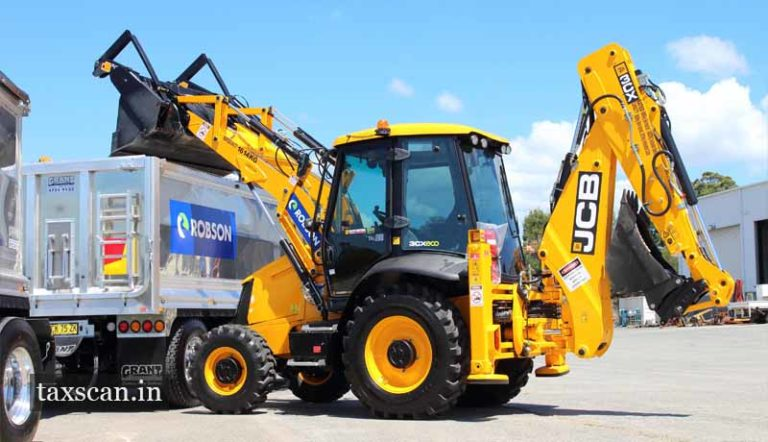 Depreciation Claim on JCB can't be disallowed merely on Ground of Delay in Registration: ITAT [Read Order]
