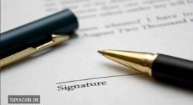 guidelines - filing appeal - assessment orders - Maharashtra - Taxscan