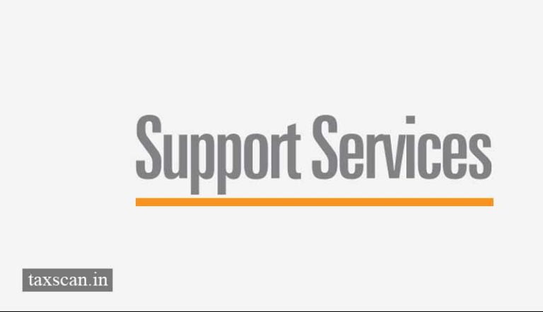 Services by Commission Agents to Agriculturists of Turmeric is ' Support Services ', No GST: AAR [Read Order]