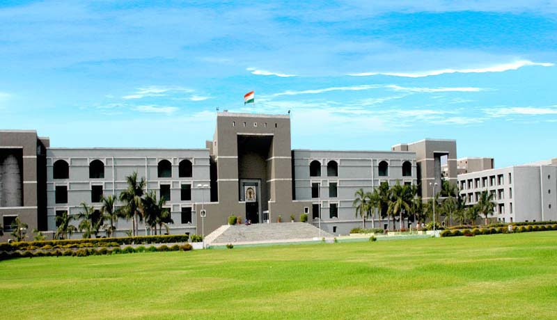 - Gujarat High Court - Taxscan