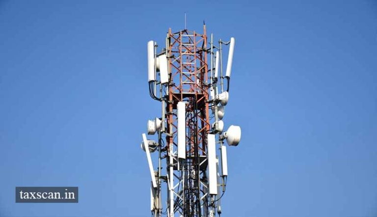 Income from Mobile Companies for Letting Out Space on Terrace for Installation and Operation of Antennas Taxable as House Property Income: ITAT [Read Order]