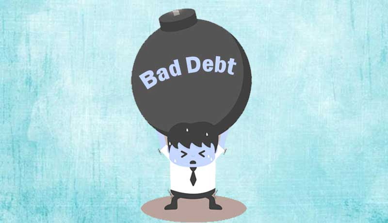 Section 36(1)(vii) - Bad Debt - Taxscan
