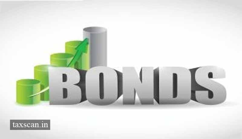 CBIC - submission Bond - Taxscan