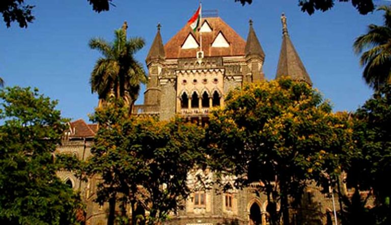 Petition in Bombay High Court challenging Constitution of GST Appellate Tribunal [Read Petition]
