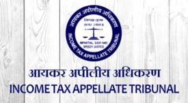 TDS Benefit - Assessment - ITAT - Taxscan