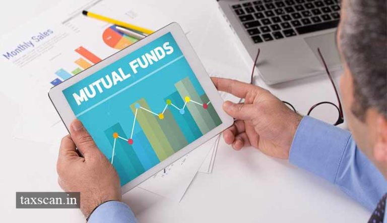 Profit of Sale of Mutual Fund is Capital Gain, not Business Income: ITAT [Read Order]