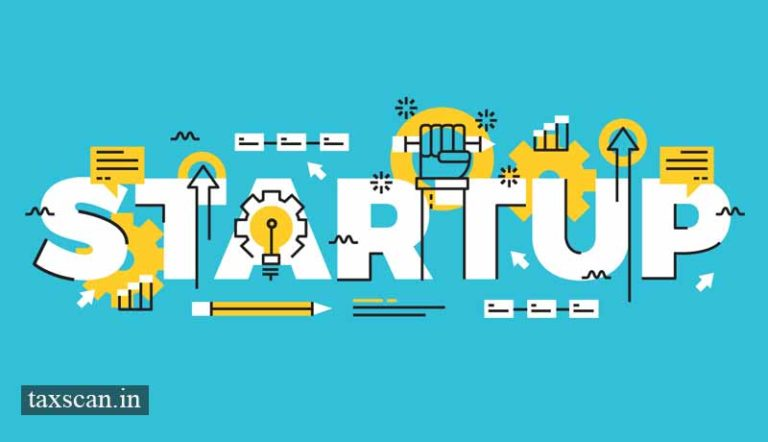 Income Tax Dept allows Exemption to 120 Startups