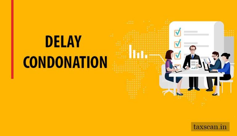 CBDT condones Delay in filing of Forms for Charitable Trust Income Accumulation/Set Apart Option [Read Circular]