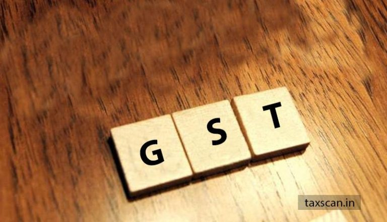 GST 2.0: Punjab CM suggests 101 Reforms in existing Law