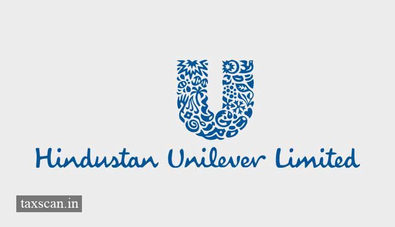 Hindustan Unilever - Rexona & Lux Soap - CESTAT - HUL - GST - Hindustan Unilever - Taxscan