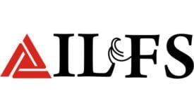 IL&FS - Bombay HC -Taxscan