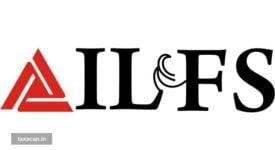 IL&FS - ICAI
