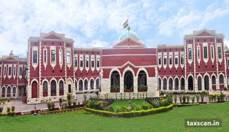 GST: Section 73(1) Show-Cause Notice mandatory in cases Where Tax was not Paid for Any Reason other than Fraud, says Jharkhand HC [Read Judgment]