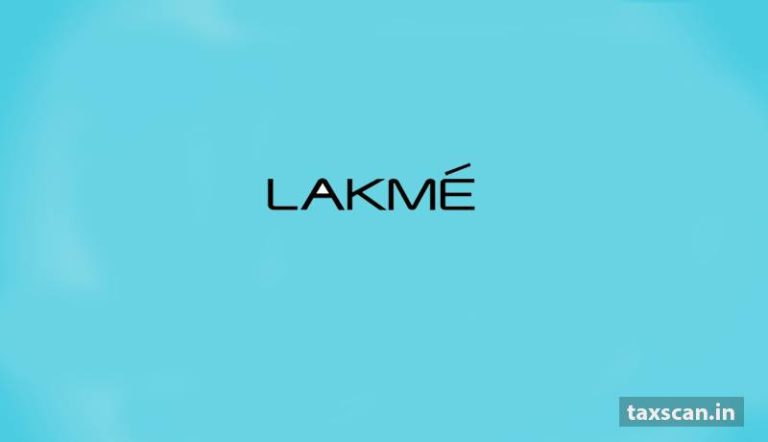 Lakme gets Tax Relief from ITAT [Read Order]