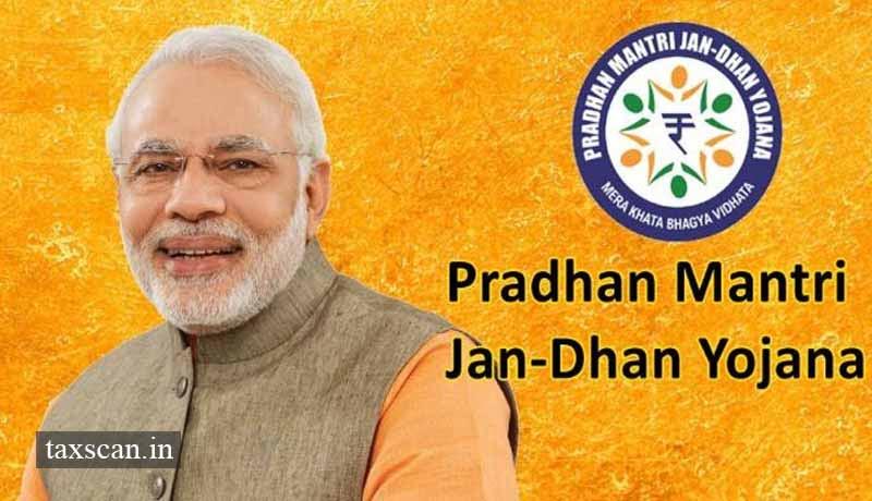 Pradhan montri dhan yojana online dating