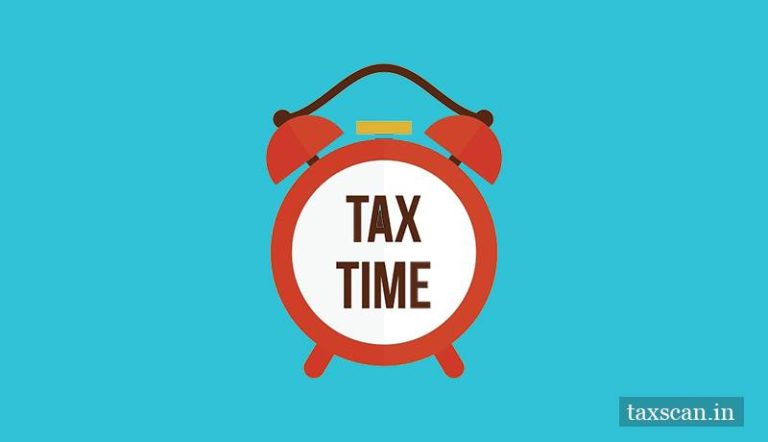 Madhya Pradesh Govt extends Due Date for completing VAT Assessments [Read Notification]