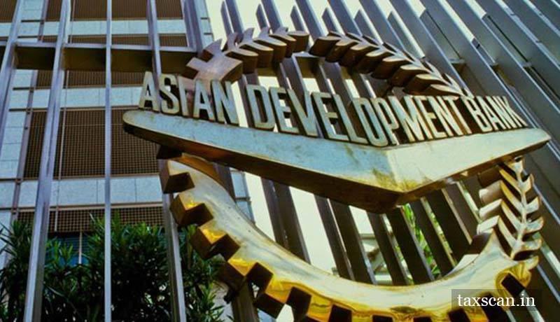 ADB India COVID- 19 -ADB - Taxscan