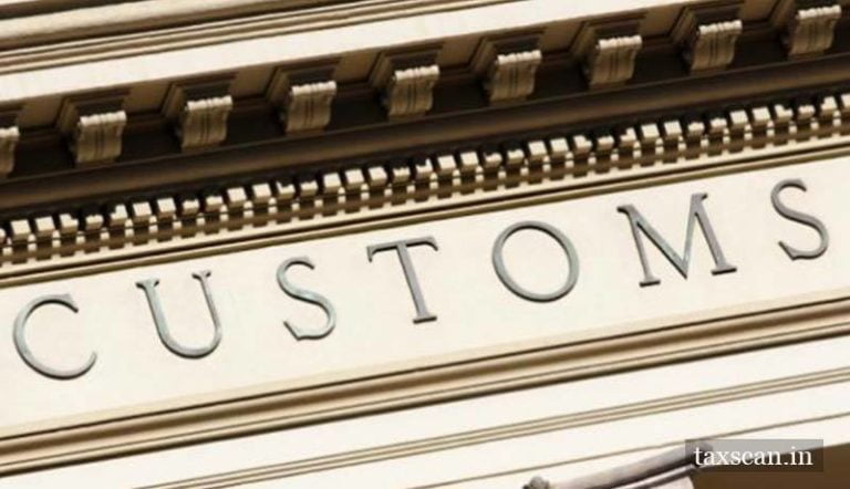 Delhi Customs issues Covid-19 Facilitation Measures: Relaxation in Procedure for Inbonding of Cargo Import under Warehouse Bill of Entry