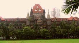 GST - Bombay High Court - Taxscan