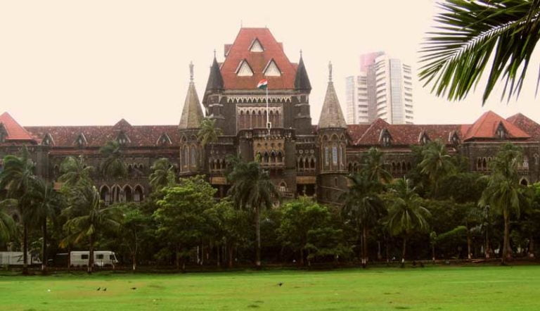 Section 28(ii)(c) would not attract merely because Agreement contains the Term 'Agency': Bombay HC [Read Judgment]