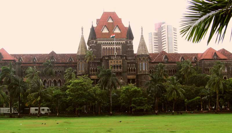 Agency - GST - Bombay High Court - Taxscan