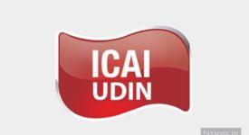 ICAI UDIN