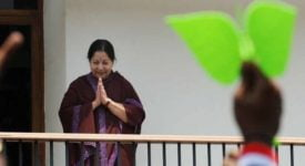 Jayalalithaa - Income Tax - Madras High Court - Taxscan
