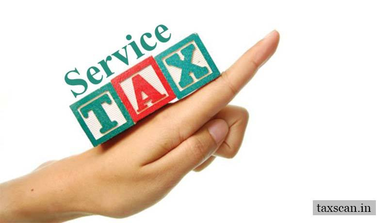 Service Taxes - GTA Services - CESTAT - Taxscan