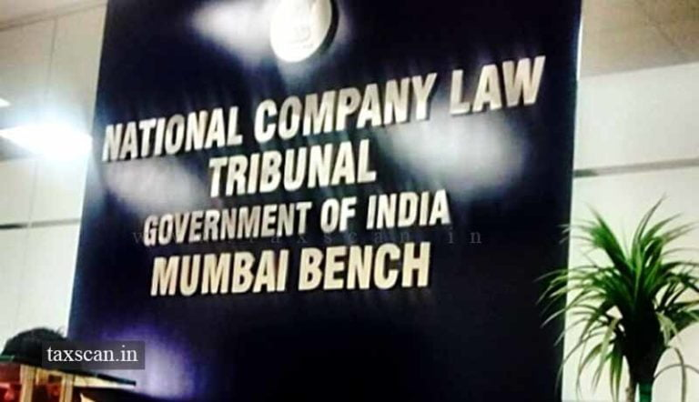 NCLT cancels Summer Vacation 2020 [Read Office Order]